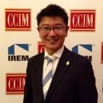 賃貸不動産経営です。 渡邊宏です。 相続支援コンサルタントです。
