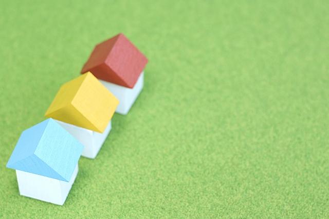 さいたま市で不動産管理に関することはコンサルティングが専門のGIC不動産管理株式会社へ~土地の有効活用の方法をご紹介~