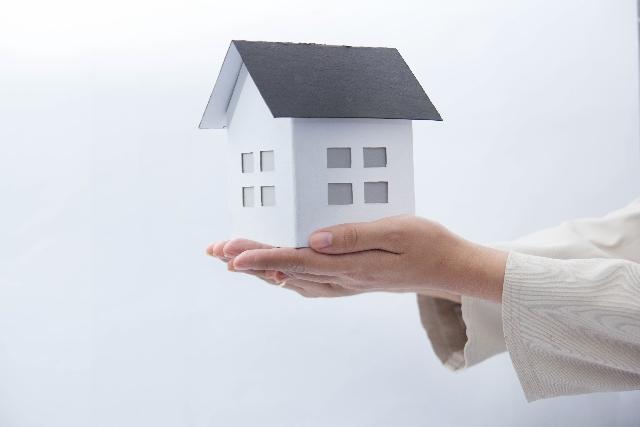 さいたま市で不動産管理(賃貸のアパート・マンション・土地など)を行うなら把握しておきたい!不動産管理で身につけたいスキル